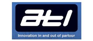 ATL's Logo