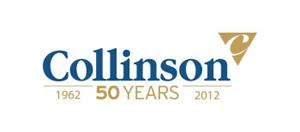 Collinson's Logo
