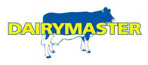 Dairymaster's Logo