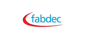 Fabdec's Logo